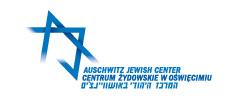 Muzeum Żydowskie wOświęcimiu