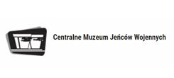Centralne Muzeum Jeńców Wojennych wŁambinowicach-Opolu
