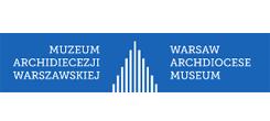 Muzeum Archidiecezji Warszawskiej