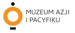 Muzeum Azji iPacyfiku