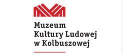 Muzeum Kultury Ludowej wKolbuszowej