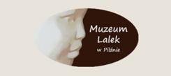 Muzeum Lalek wPilźnie