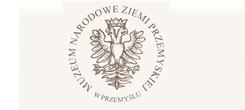 Muzeum Narodowe Ziemi Przemyskiej wPrzemyślu