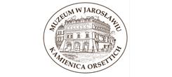 Muzeum wJarosławiu