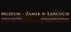 Muzeum - Zamek wŁańcucie