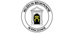 Muzeum Regionalne wPińczowie