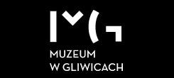 Muzeum wGliwicach