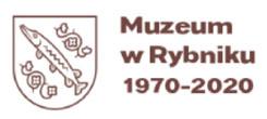 Muzeum wRybniku