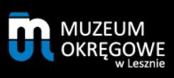 Muzeum Okręgowe wLesznie