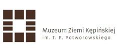 Muzeum Ziemi Kępińskiej im. T. P. Potworowskiego wKępnie