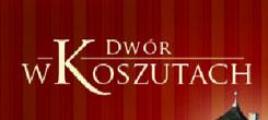 Muzeum Ziemi Średzkiej Dwór WKoszutach