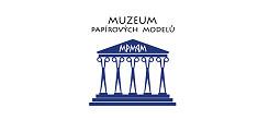 Muzeum Modeli Kartonowych
