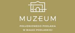 Muzeum Południowego Podlasia wBiałej Podlaskiej