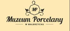 Muzeum Porcelany wWałbrzychu