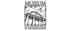 Muzeum im. ks. St. Staszica wHrubieszowie