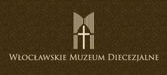 Włocławskie Muzeum Diecezjalne