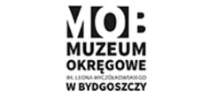 Muzeum Okręgowe im. Leona Wyczółkowskiego wBydgoszczy (