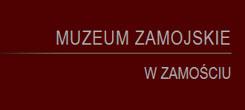 Muzeum Zamojskie wZamościu