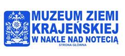 Muzeum Ziemi Krajeńskiej  wNakle nad Notecią