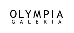 Galeria Olympia