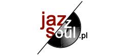 JazzSoul.pl