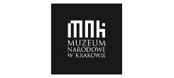 Muzeum Narodowe wKrakowie