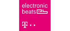 Electronic Beats (dawniej T-Mobile Music)