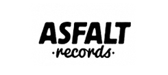 AsfaltRecords