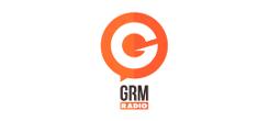 GRM Radio