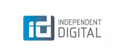 Independent Digital