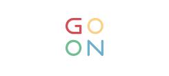 GO ON (dawniej MOOD)