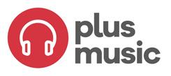 Plus Music (dawniej Muzodajnia)