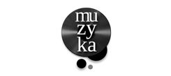 Muzyka.tvp.pl