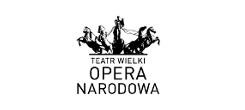VOD Teatr Wielki - Opera Narodowa