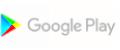 Muzyka Google Play