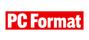 """PC Format"""