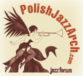 PolishJazzArch