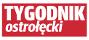 """""""Tygodnik Ostrołęcki"""""""