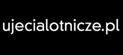 Ujecialotnicze.pl