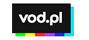 VoD.pl