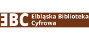 Elbląska Biblioteka Cyfrowa