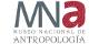 Narodowe Muzeum Antropologiczne wMeksyku