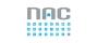 Zbiory NAC on-line