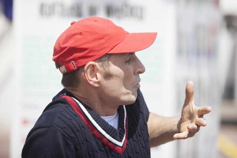 fot. Łukasz Halczak